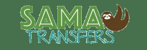Sama Transfers Manuel Antonio